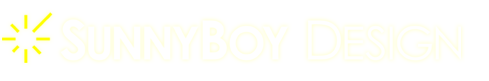 Sunnyboydesign