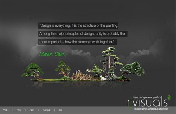 インドの制作会社http://www.rjvisuals.com/
